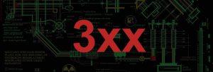 ریدایرکت ۳xx و تاثیر آن در کاهش رتبه
