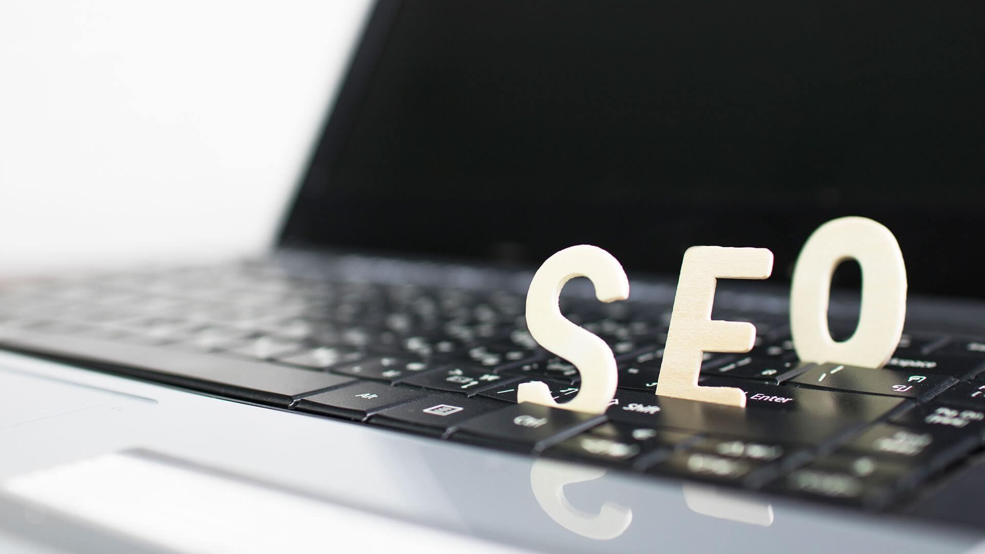 استانداردسازی موتورهای جستجو