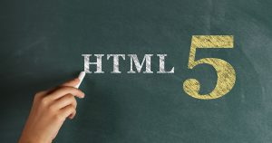 سئو html