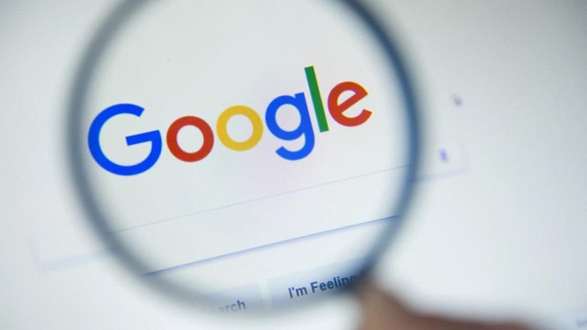 ثبت نقشه سایت در گوگل وبمستر